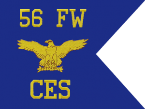 Air Force Guidon