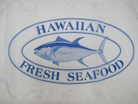 Hawaiian-Fresh-Seafood