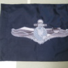 Air Warfare Silver